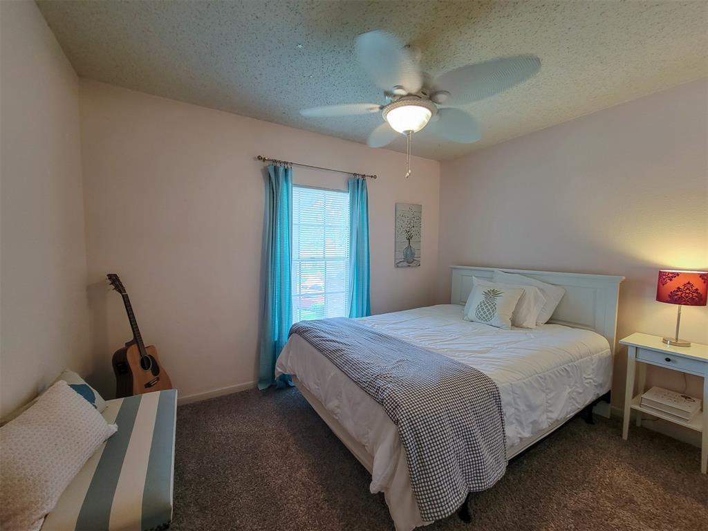 Pending | 7771 Springville Drive Houston, Texas 77095 22