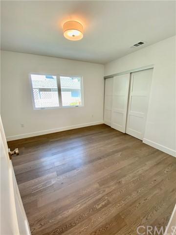 Closed | 650 W Highland Avenue Sierra Madre, CA 91024 9