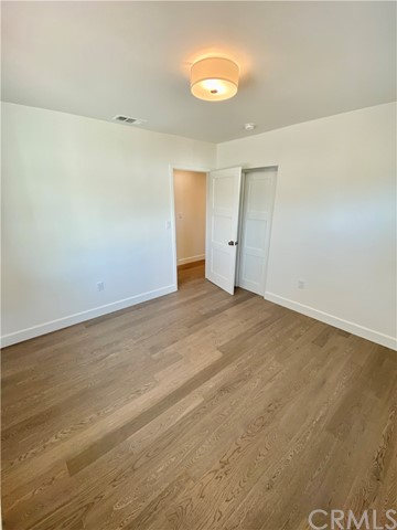Closed | 650 W Highland Avenue Sierra Madre, CA 91024 12