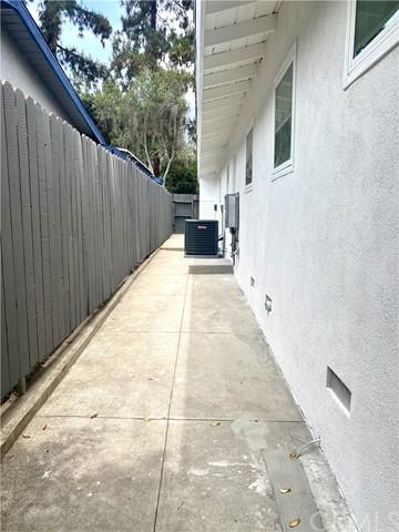 Closed | 650 W Highland Avenue Sierra Madre, CA 91024 22