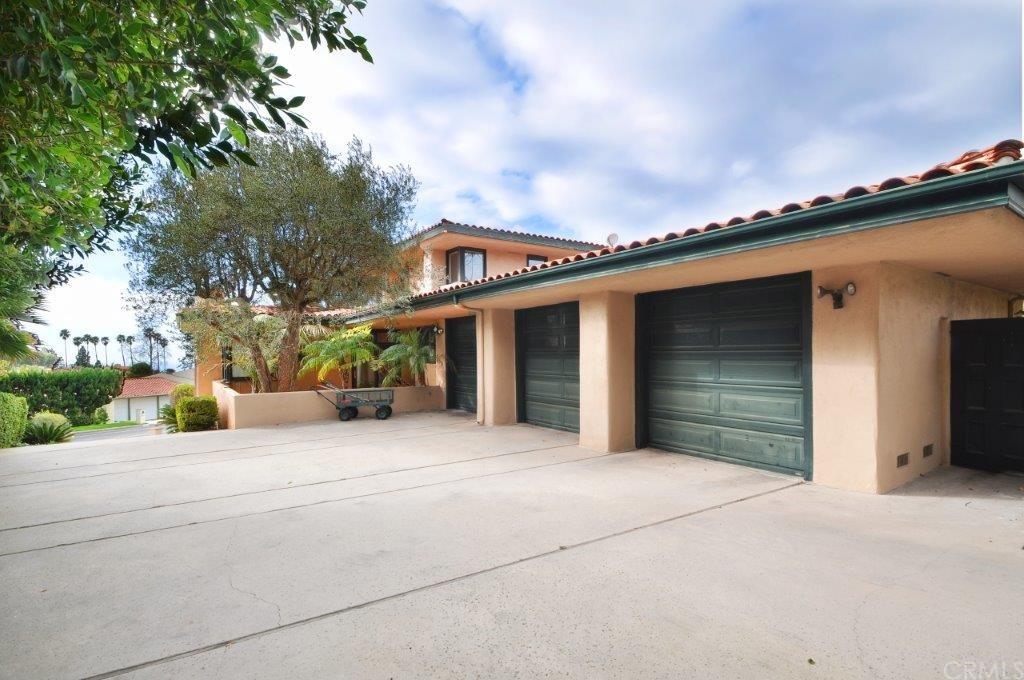 Active | 1432 Via Coronel Palos Verdes Estates, CA 90274 50