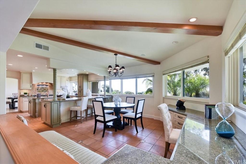 Active | 1432 Via Coronel Palos Verdes Estates, CA 90274 11