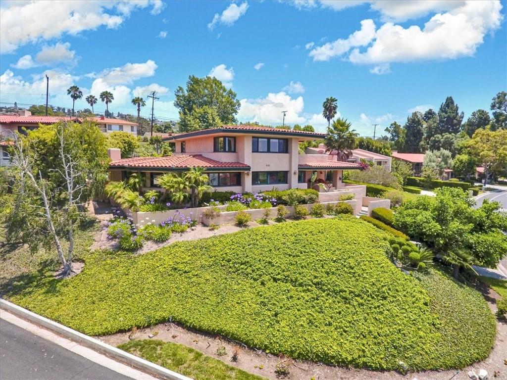 Active | 1432 Via Coronel Palos Verdes Estates, CA 90274 59