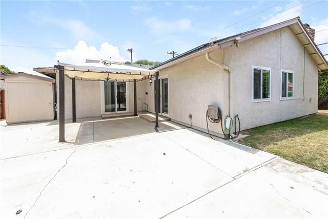 Active | 13303 Norton Avenue Chino, CA 91710 26