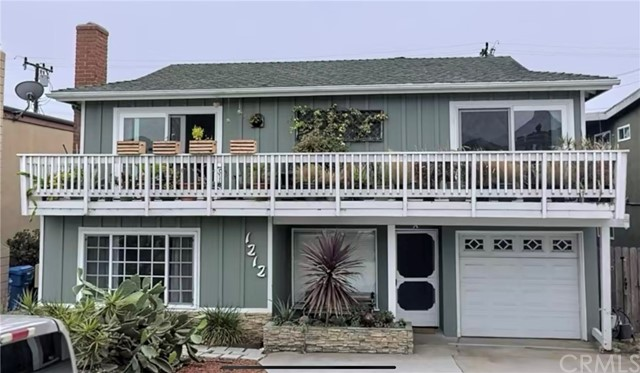 Active | 1212 Amethyst Street Redondo Beach, CA 90277 1