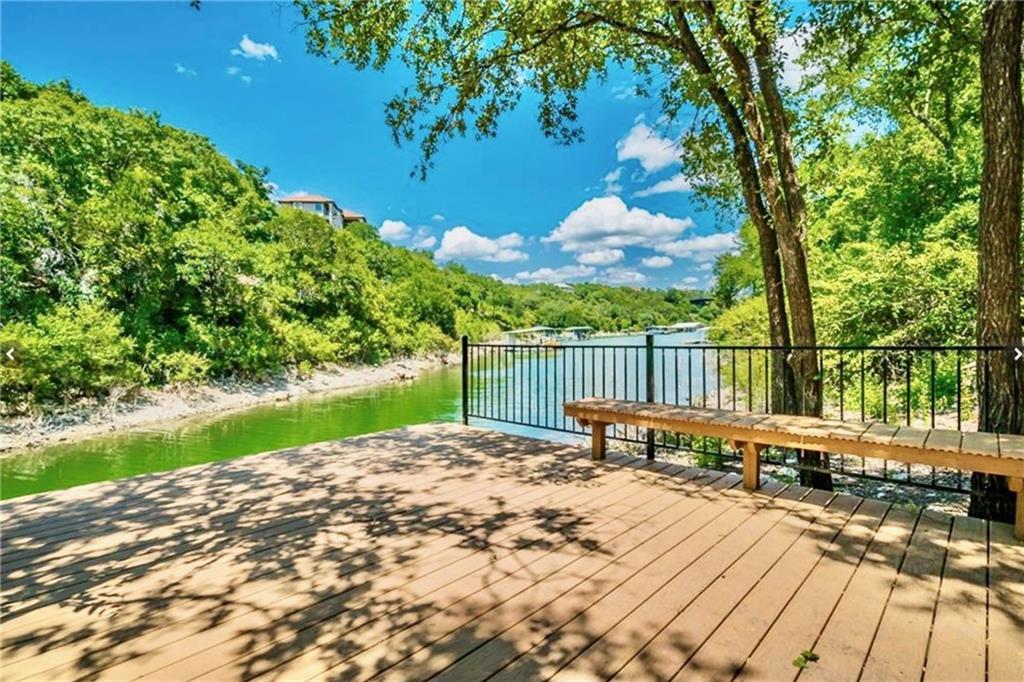ActiveUnderContract | 14618 Mansfield Dam #24 Austin, TX 78734 24