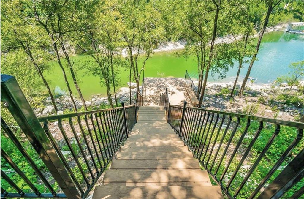 ActiveUnderContract | 14618 Mansfield Dam #24 Austin, TX 78734 25