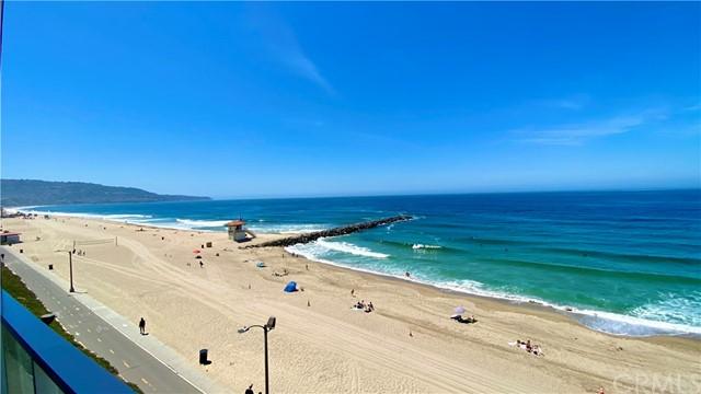 Closed | 615 Esplanade #409 Redondo Beach, CA 90277 2