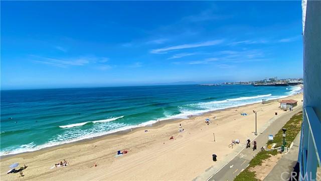 Closed | 615 Esplanade #409 Redondo Beach, CA 90277 3