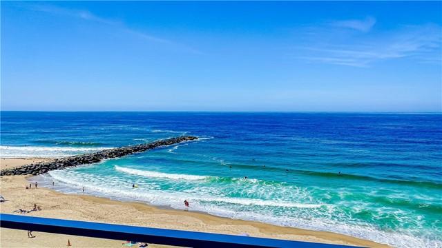 Closed | 615 Esplanade #409 Redondo Beach, CA 90277 4