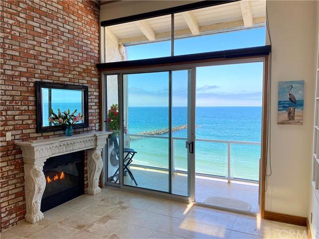 Closed | 615 Esplanade #409 Redondo Beach, CA 90277 19
