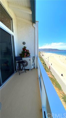 Closed | 615 Esplanade #409 Redondo Beach, CA 90277 21