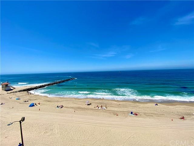 Closed | 615 Esplanade #409 Redondo Beach, CA 90277 24