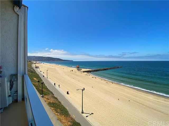 Closed | 615 Esplanade #409 Redondo Beach, CA 90277 25
