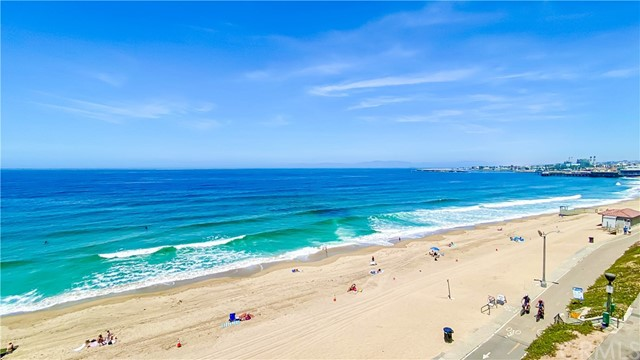 Closed | 615 Esplanade #409 Redondo Beach, CA 90277 26