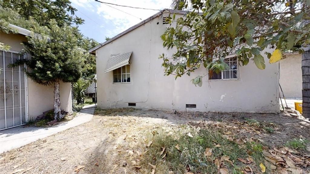 Closed | 11733 Emery Street El Monte, CA 91732 29
