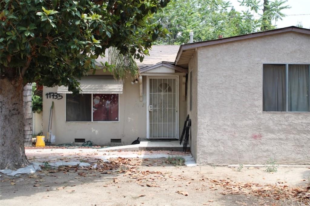 Closed | 11733 Emery Street El Monte, CA 91732 28