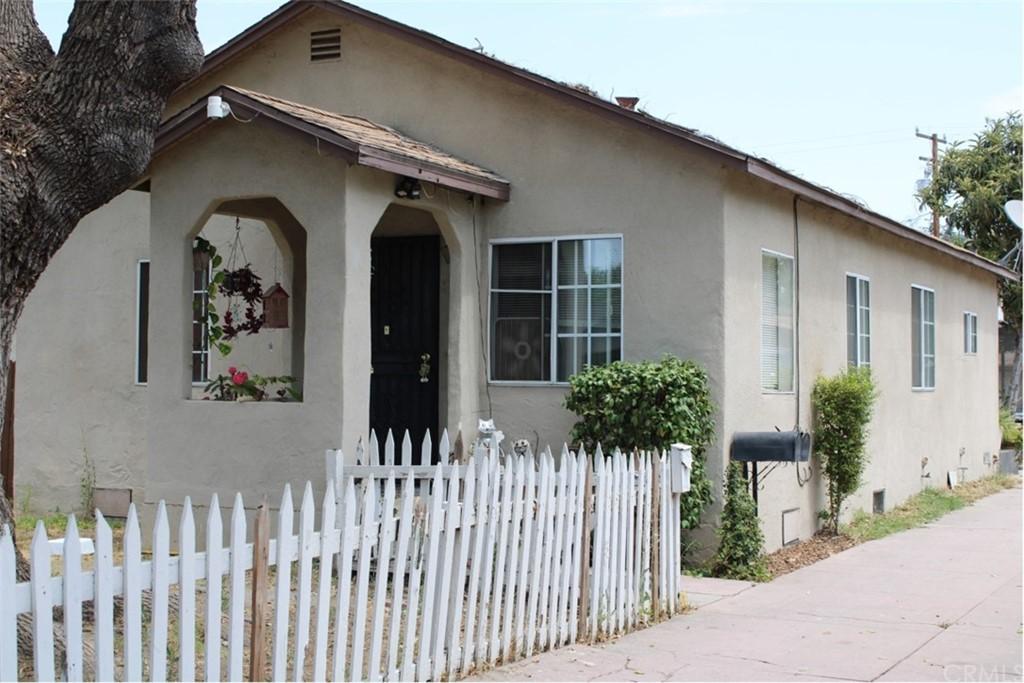 Closed | 11733 Emery Street El Monte, CA 91732 0