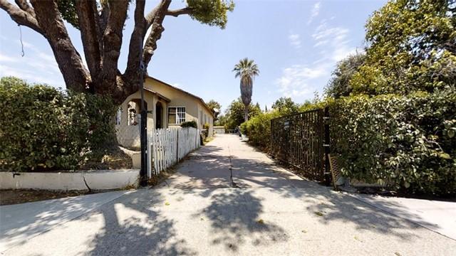 Pending | 11733 Emery Street El Monte, CA 91732 0
