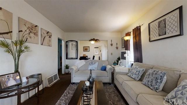 Pending | 11733 Emery Street El Monte, CA 91732 4