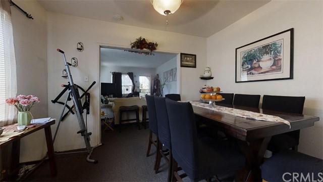 Pending | 11733 Emery Street El Monte, CA 91732 5
