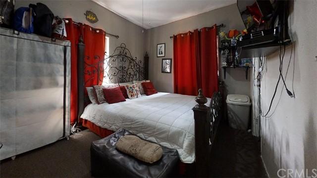 Pending | 11733 Emery Street El Monte, CA 91732 6