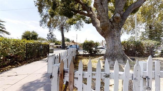 Pending | 11733 Emery Street El Monte, CA 91732 10