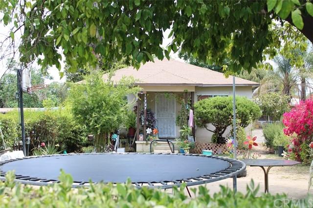 Pending | 11733 Emery Street El Monte, CA 91732 11