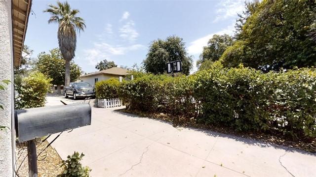 Pending | 11733 Emery Street El Monte, CA 91732 12