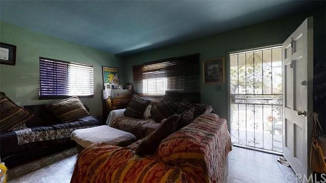 Pending | 11733 Emery Street El Monte, CA 91732 13
