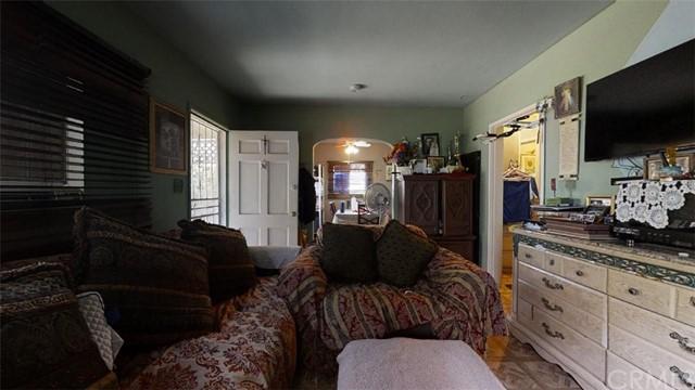 Pending | 11733 Emery Street El Monte, CA 91732 14