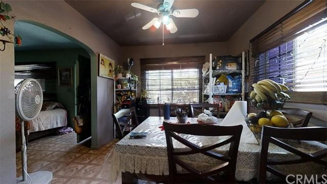 Pending | 11733 Emery Street El Monte, CA 91732 15