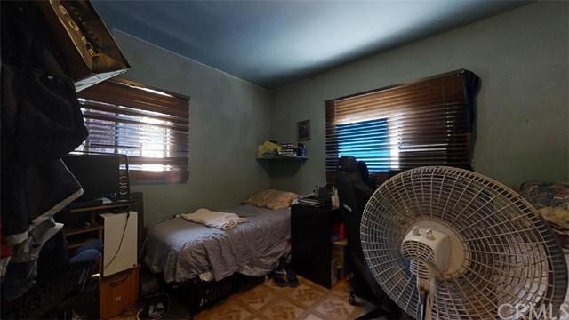 Pending | 11733 Emery Street El Monte, CA 91732 16