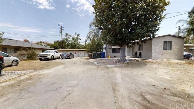 Pending | 11733 Emery Street El Monte, CA 91732 18
