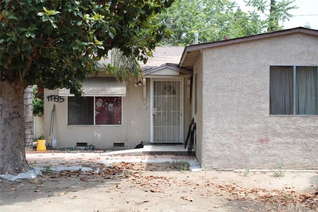 Pending | 11733 Emery Street El Monte, CA 91732 19