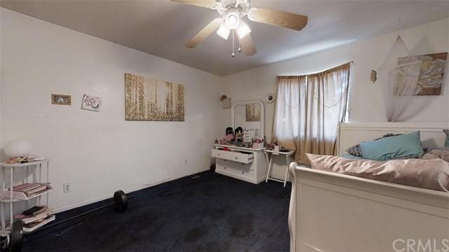 Pending | 11733 Emery Street El Monte, CA 91732 23