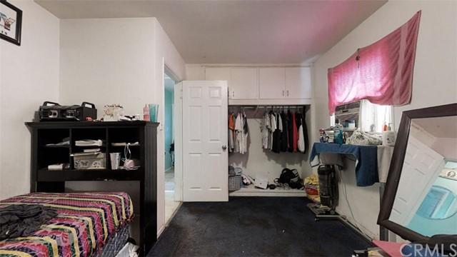 Pending | 11733 Emery Street El Monte, CA 91732 24