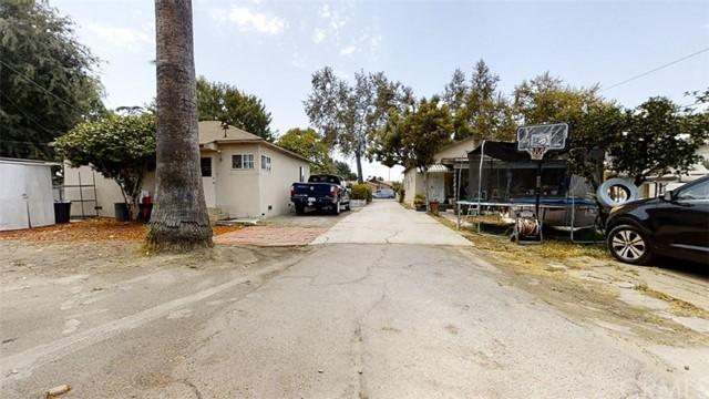 Pending | 11733 Emery Street El Monte, CA 91732 28