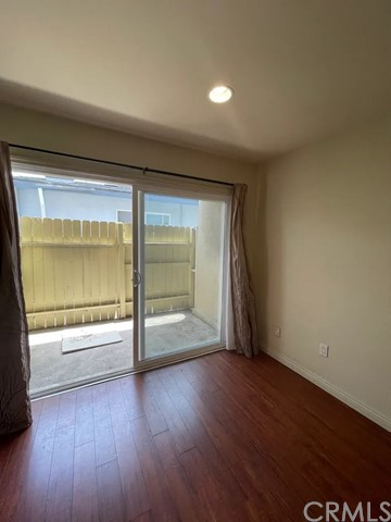 Closed | 209 N Lucia Avenue #2 Redondo Beach, CA 90277 5