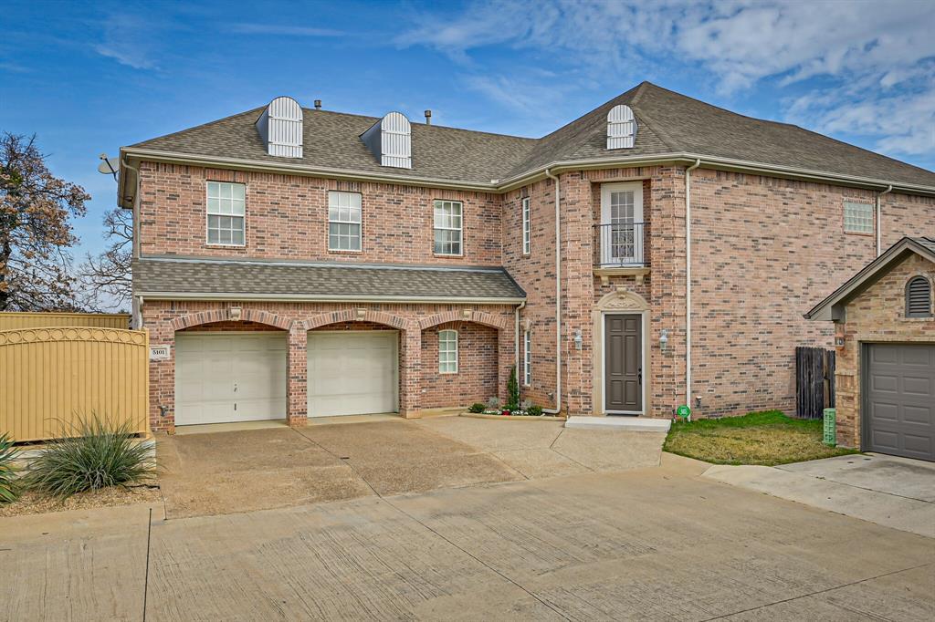 Active | 5101 Bladensburg Way Arlington, Texas 76017 0