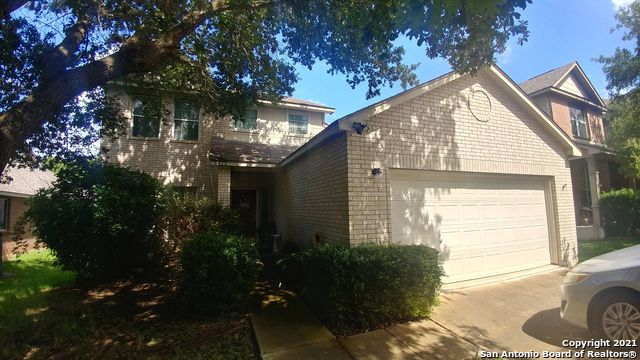 Off Market   8422 BRANCH HOLLOW DR Universal City, TX 78148 0