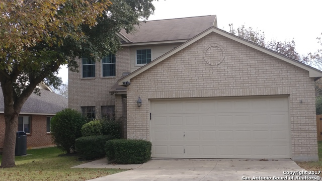 Off Market   8422 BRANCH HOLLOW DR Universal City, TX 78148 1