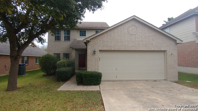 Off Market   8422 BRANCH HOLLOW DR Universal City, TX 78148 2