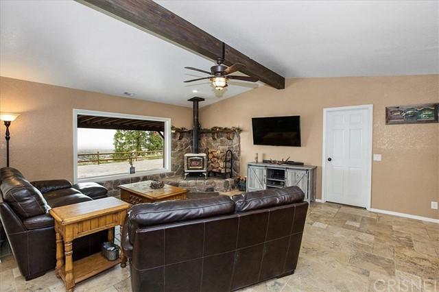 Closed | 2912 Snow Line Drive Pinon Hills, CA 92372 4