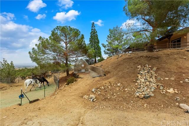 Closed | 2912 Snow Line Drive Pinon Hills, CA 92372 16