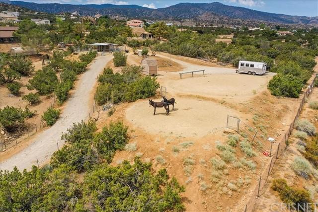 Closed | 2912 Snow Line Drive Pinon Hills, CA 92372 19