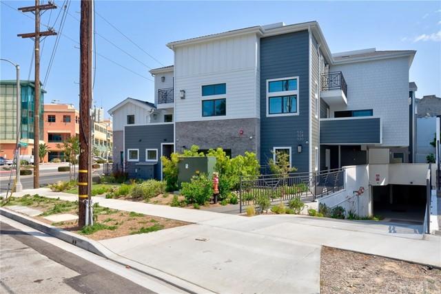 Active   530 N Elena Avenue Redondo Beach, CA 90277 2