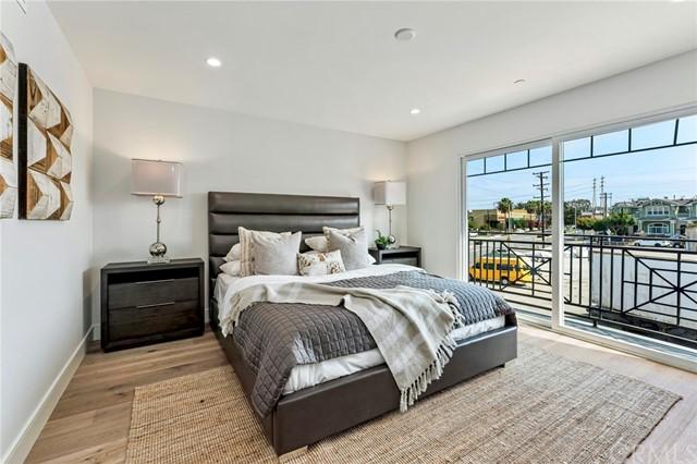 Active   530 N Elena Avenue Redondo Beach, CA 90277 29