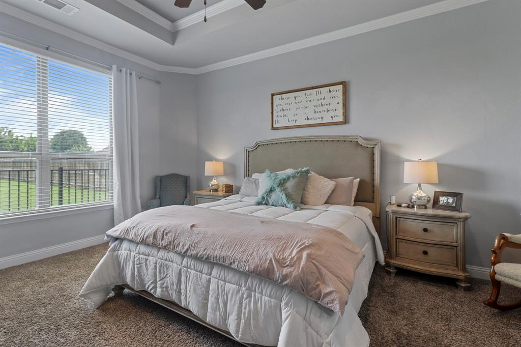 Active | 1233 Bluff Springs Drive Fort Worth, Texas 76052 20