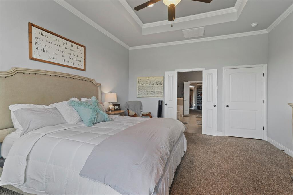 Active | 1233 Bluff Springs Drive Fort Worth, Texas 76052 21